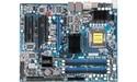 ABIT IP35 Pro XE