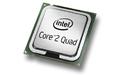 Intel Core 2 Quad Q9550 Tray