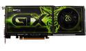 XFX GeForce GTX 280 1GB