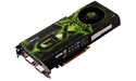 XFX GeForce GTX 260 896MB