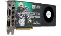 MSI N260GTX-T2D896