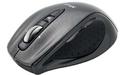 Trust Wireless Laser Mouse Carbon Edition MI-7770C