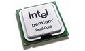 Intel Pentium Dual-Core E2160 Tray