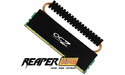 OCZ Reaper HPC 4GB DDR3-1600 CL7 kit
