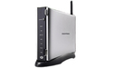 "Conceptronic 3.5"" Wireless NAS Server 320GB"