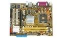 Asus P5GC-MX/GBL