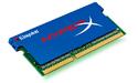 Kingston 3GB DDR2-667 CL4 Sodimm kit