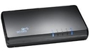 3com Gigabit Switch 5-port