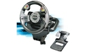 Saitek R220 Digital Sports Wheel