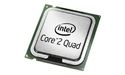 Intel Core 2 Quad Q6700 Tray