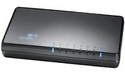 3com 8-port 10/100Mbps Switch