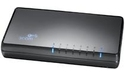3com 8-port Gigabit Switch