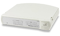 3com OfficeConnect Dual Speed Switch 16