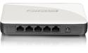Sitecom Network Switch 10/100 5-port