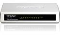 TP-Link 8-port Switch 10/100