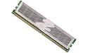 OCZ Platinum XTC 2GB DDR2-1066 CL5