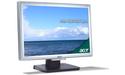 Acer AL2416WBsd