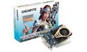 Gigabyte GeForce 9500 GT 512MB