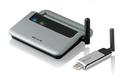 Belkin Wireless USB Hub