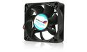 StarTech.com 70x70x25mm TX3 Replacement Fan