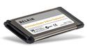 Belkin ExpressCard Media Reader/Writer