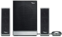 Fujitsu Siemens Sound System DS2100P