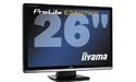 Iiyama ProLite E2607WSV-B1