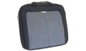 """Acer Slip Case Prestige Line 15.4"""" Black/Grey"""