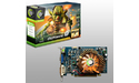 Point of View GeForce 9500 GT 1GB