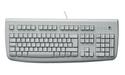 Logitech Deluxe 250 Desktop