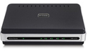 D-Link 10/100Mbps Ethernet Broadband Router