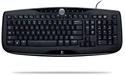 Logitech Access Keyboard