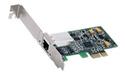 D-Link PCI-Express Gigabit Network Adapter