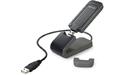 Belkin Wireless G Plus MIMO USB Network Adapter