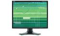 NEC MultiSync LCD2190UXP-BK