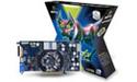 XFX GeForce FX 5200 256MB PCI