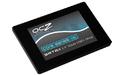 OCZ Core v2 120GB SATA2