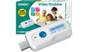Eminent Video Grabber