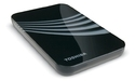 Toshiba USB 2.0 Portable External Hard Drive 320GB