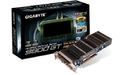 Gigabyte GeForce 9800 GT 1GB