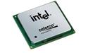 Intel Celeron 430 Tray