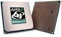 AMD Athlon 64 X2 5050e
