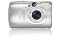 Canon Ixus 980 Silver