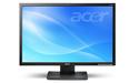 Acer V243W