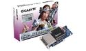 Gigabyte Radeon HD 4850 Multi-Core Passive 1GB