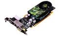 XFX GeForce 9400 GT 512MB