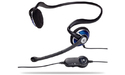 Logitech ClearChat Style Headset