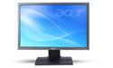 Acer B203WYDR