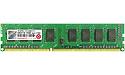 Transcend JetRam 1GB DDR3-1333 CL9