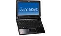Asus Eee PC 1000HD Black